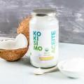 Kokisimo Aceite de coco orgánico 500ml