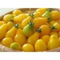Tomate Cherry Perita 200Gr