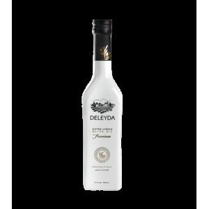 Aceite Oliva Premium DELEYDA 500ml
