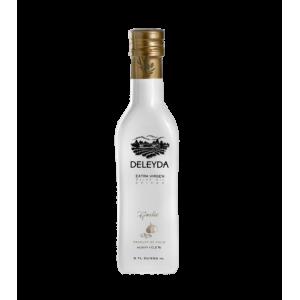 Aceite Oliva Ajo Premium DELEYDA 250ml