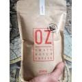 Cafe Oz Molido