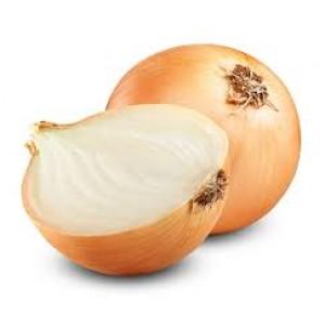 Cebolla 1 Kg