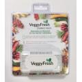 VeggyFresh Combo Pack
