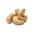 Castañas de Cajú sin sal 250Gr