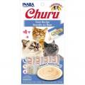 Churu para Gatos sabor Atún