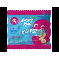 SmileyKids Puff Frutilla