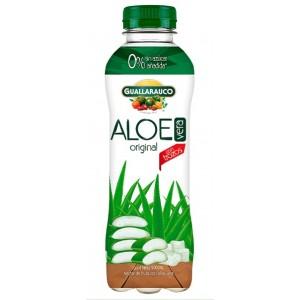 Guallarauco Aloe Vera 500ml