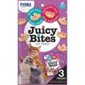 Juicy Bites Camarón y Mariscos