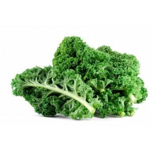 Kale 180Gr