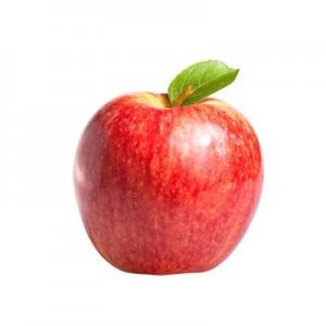 Manzana Roja 1 Kg