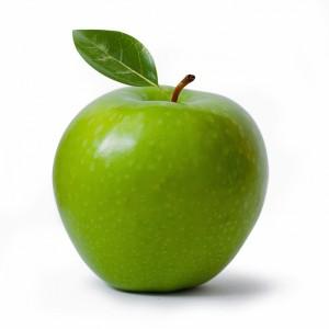 Manzana Verde 1 Kg