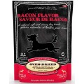OVEN BAKED Treat Bacon 227 Gr