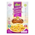 Pasta Corta Corn & Quinoa Sam Mills