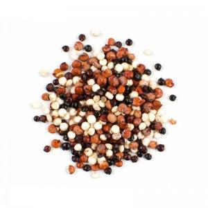 Quinoa Mix Tricolor 500Gr
