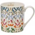 Pukka Mug Herbal Collection